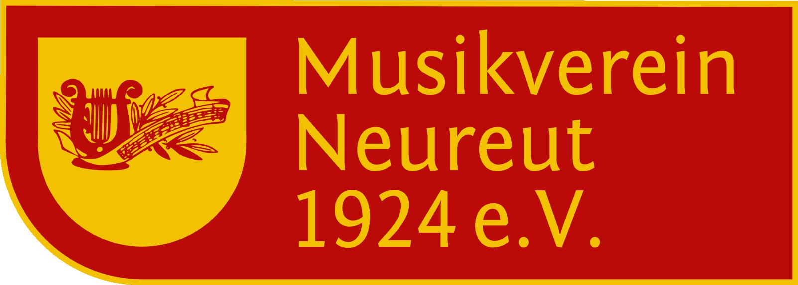 Musikverein Neureut